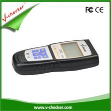 professional car diagnostic tool Code scanner V-CHECKER V301 OBD