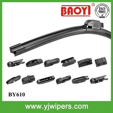 Wholesale window wiper blades for all kind of vehicles
