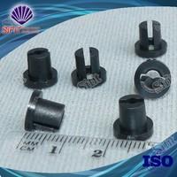 Hot Selling Good Reputation High Quality Screw In Grommets