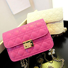 brand names bags fashion brand bags famous brand name handbags best selling hobo bag SY5372