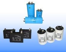 murata ct8g50kvdl132m condensateur water cool capacitor