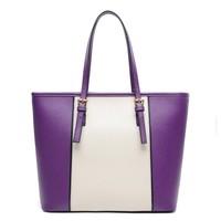 2015 Handbag Woman Desginer Handbag Wholesale Handbag OEM Handbag Michael Handbag China Supplier