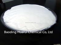 white fluid powder, textile priting grade, top quality with best priceCarboxymethyl starch