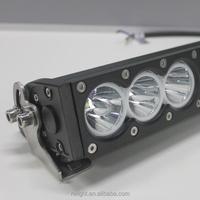 cheap offroad led light bar cree led light bars