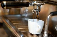 Providing French Coffee appliance Clearance export to shenzhen port in China