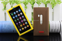 High Quality Mobile Phone Covers for Nokia n8 Factory Wholesale Good Price