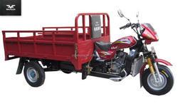 150cc 175cc 200cc 250cc Cheap Three Wheel Motorcycle Hot Sale In 2015 (Item No:HY150ZH-2F)