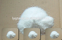 Potassium Chloride KCL FCC grade top-ranking quality