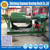 Mineral powder making machine with loading ball or rod mill