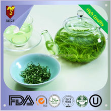 100% Pure Natural zenergreen super Green Tea Extract