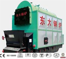 Alibaba Industrial Coal Fired Steam Boiler Coal Boiler Biomass Boiler For Sale