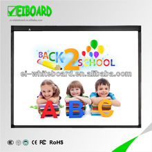 Customerized sizes Smart boad for school supply
