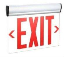 2013 new CK-200SR emergency exit lamp
