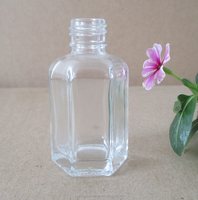 glass perfume bottle decoration apple shape glass perfume bottle glass perfume diffuser bottle