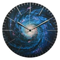 Promotion items MDF wall clocks/ quartz wood clock/ modern house design