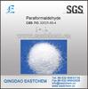 China paraformaldehyde POE manufacturer with CAS No.: 30525-89-4