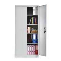 roller office cabinet glass swing door steel cabinet new design shoe cabinet