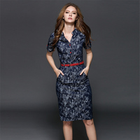 Quality guaranteed!Fashion Highly recommend new arrival lady long evening dress for party with belt