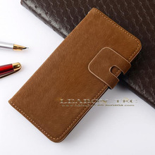 retro pu leather wallet cases with cards holder for iphone 6 6S leather cover