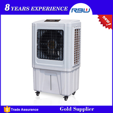 International Advanced Spare Parts Industrial Air Cooler