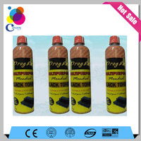 Chinese supplier best toner compatible black toner for hp 1300 toner powder for printer import China product