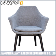 2015 new products very cheap furniture for heavy people with good quality