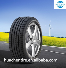 HUACHEN good quality cheap car tire for sale