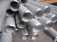 seamless carbon steel pipe for structure hs code 730429/hs code for structural steel