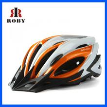 High Quality Superman Women Helmet For Bike