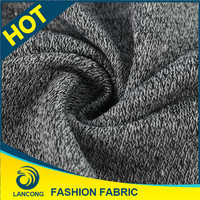 2015 New arrival Latest design Fashion microfiber terry cloth fabric in roll