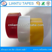 new products 2016 alibaba express self adhesive tape