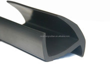 shipping container rubber door seal gasket