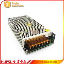 market leading wholesale durable led driver 100w led transformer, dc 24 v 100w driver for LED strip