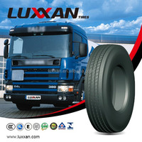 2015 World Famous Radial Truck Tyre ,tires truck r22.5