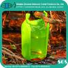 factory waterproof dry bag of waterproof dry diving bag for phone