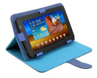 Tablet case for ipad mini, case for tablet