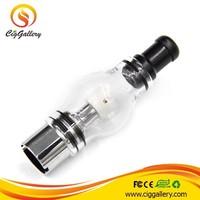 Ego ce4,vaporizer, newset oil vaporizer pen,dry herb or wax burner atomizer e-cig kit