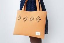 mk fashion handbags