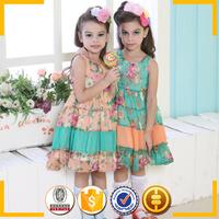beautiful dress for girls guangzhou kids clothes beautiful gowns for kids