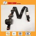 ccc certificada e4 alta qualidade cinto de acessórios para carro atacado