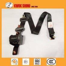 CCC E4 Certificated High Quality Seat Belt Car Accessori Wholesale