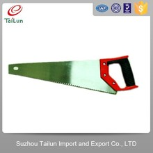 multi function metal hand wood cutting saws