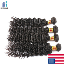 "cheap factory price human hair ,12""-28"" 32 inch curly hair extensions"