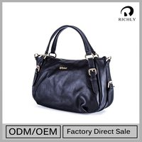 Luxury Quality Custom Color Clearance Price Marrakech Leather Bags