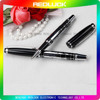 2015 Alibaba Express High quality gift luxury pen for promotional OEM metal pen