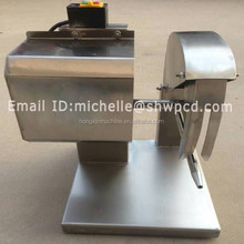 China supplier poultry meat cutter/Poultry Dividing Machine for sale