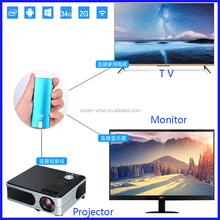 11cm Pocketsize Mini Desktop/WIFI/2GB RAM/32GB ROM/BT 4.0/HDMI/Intel Quad Core Desktop Mini PC CPU