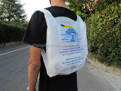 Jumbo bag manufacturers in weifang shandong