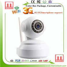 Marvio ip pan tilt wifi camera 360 Series looking for agents full hd camera CCTV surveillance manufacturer