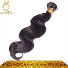 USA Hair Inc Import Brazilian Human Hair Sew In Weave From Fadianxiu